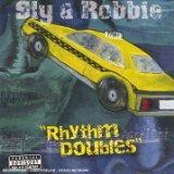 RHYTHM DOUBLES
