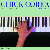 SOLO PIANO ORIGINALS