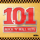101 ROCK'N'ROLL HITS