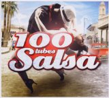 100 TUBES SALSA