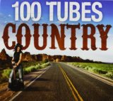 100 TUBES COUNTRY