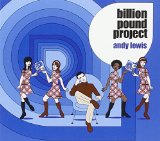 BILLION POUND PROJECT/ DIGI