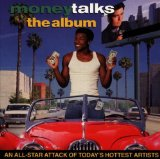 MONEY TALKS - THE ALBUM