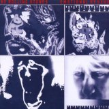 EMOTIONAL RESCUE/REMASTERS/