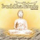 BUDDHATTITUDE LIBERDADE