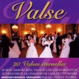 20 VALSES ETERNELLES