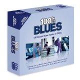 100% BLUES