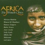 AFRICA /WOMEN VOICE