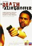 DEATH KLINGHOFFER/ JOHN ADAMS