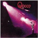 QUEEN-1(1973,LTD)