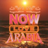NOW LOVE ARABIA
