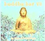 BUDDHA BAR-7
