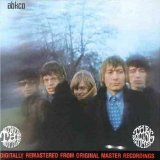BETWEEN THE BUTTONS UK