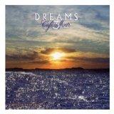 CAFE DEL MAR /DREAMS 3