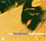 BREAKBEAT EXPERIENCE