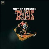 "ANOTHER DIMENSION/LTD.10"" DELUXE/"