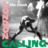LONDON CALLING(30TH ANN.LTD EDT)