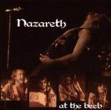 AT THE BEEB/BBC1972-1977/