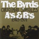 ORIGINAL SINGLES 1965-1971