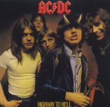 HIGHWAY TO HELL/DIGIPACK
