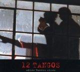 12 TANGOS/ DIGI