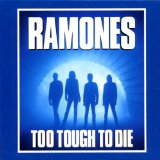 TOO TOUGH TO DIE/ EXPANDED
