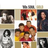 80'S SOUL GOLD