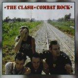 COMBAT ROCK /REM
