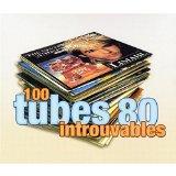 100 TUBES 80 INTROUVABLES