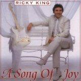A SONG OF JOY