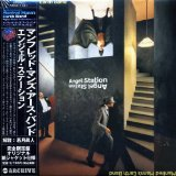 ANGEL STATION /LIM PAPEER SLEEVE