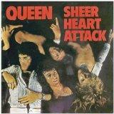 SHEER HEART ATTACK(1974,LTD)
