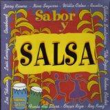 SABOR Y SALSA VOL.1
