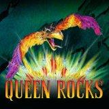 QUEEN ROCKS(BEST+NEW SINGLE)