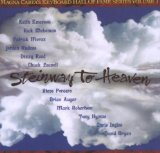 STEINWAY TO HEAVEN