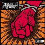 ST. ANGER/LIMITED