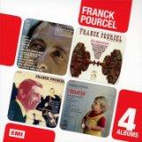 4 ORIGINAL ALBUM'S