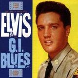 G.I.BLUES