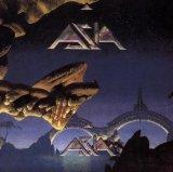 ARIA/REM