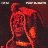 JAZZ IN SILHOUETTE / SOUND SUN PLEASURE (2 ALBUMS ON 1 CD +