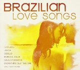 BRAZILIAN LOVE SONGS