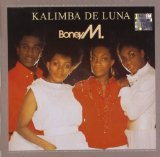 KALIMBA DE LUNA /REM