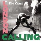 LONDON CALLING/ REM