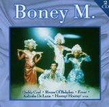 BONEY M (BEST OF)
