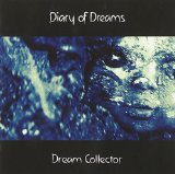 DREAM COLLECTIOR