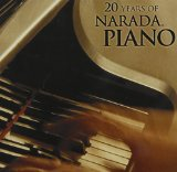 20 YEARS OF NARADA PIANO