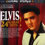 24 KARAT HITS(45RPM.AUDIOPHILE,LTD.)