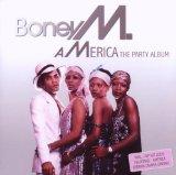 AMERICA-PARTY ALBUM