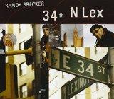 34TH N LEX (MADE IN USA DIGIPAC)