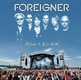 ALIVE & ROCKIN(LIVE AT THE BALINGEN,2006)